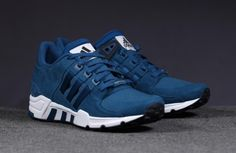 "adidas EQT Running Support 93 ""City Series"" Tokyo"