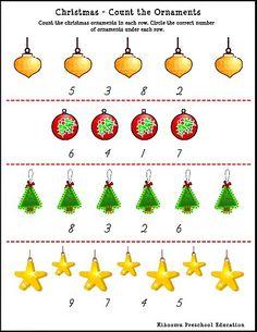 Kids' Food Groups Christmas Worksheet | Christmas printables ...