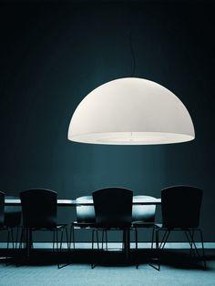 FontanaArte | Avico Collection AVICO | Pendant lamp