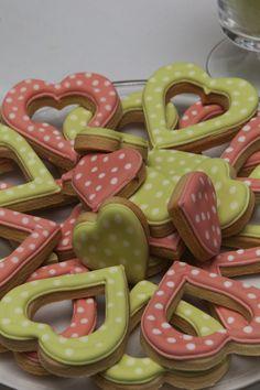 biscottini #matrimonio