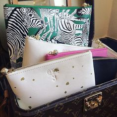 Bags To Organize Your Life  91d1d347bd49a