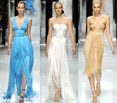 Trend Alert: 70s Fringe Fashion at LuLus.com!