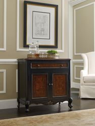 Home Furniture | Living Room Accent Furniture | Grandover | Chest - By Hooker Furniture $870 (plus freight & delivery)