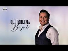 Dl. Problema - Bogat (Produced by Shabda) - YouTube Coding, Youtube, Instagram, Home Decor, Music, Google, Homemade Home Decor, Musica, Musik