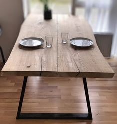 Galleri - AX-bordben Conference Room, Table, Furniture, Design, Home Decor, Decoration Home, Room Decor, Tables