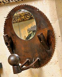 #VINTAGE #BY #ARTEFACT #CREATION #DECORATION #RECYCLE #SHOP #MARBELLA #SPAIN #ON #LINE  www.artefactdeco.com