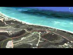 Terravista Terrenos Residenciais Com Vista Para O Mar À Venda Trancoso - Localizados entre Trancoso e o Terravista golf Resort.
