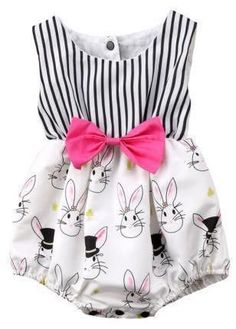 ce734091bd666 186 Best Easter outfit images