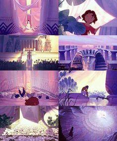 "dramn-it: "" Non-Disney movies - color meme Prince of Egypt - violet "" Dreamworks Studios, Dreamworks Movies, Dreamworks Animation, Disney And Dreamworks, Disney Animation, Animation Film, Disney Pixar, Disney Animated Movies, Disney Movies"