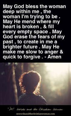 #faith #encouragement #God http://www.mwordsandthechristianwoman.com/