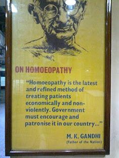 What Nobel Laureates said on Homeopathy?  Nobel laureates, doctors, scientists, professors and science writers had plenty to say on homeopathy. Nobel Laureates agreed that there's strong evidence for Homeopathy. Homeopathic remedies act as they are supposed to. By the end of year 2013, there have been 5 Nobel laureates in support of Homeopathy, 1 in opposition and 857 have not stated any opinion on Homeopathy.