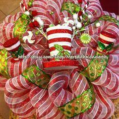 Christmas Wreaths | best stuff