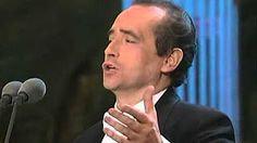 Luciano Pavarotti The Greatest Hits - YouTube