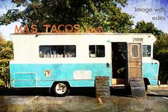 You'll thank me later... #Nashville #EastNashville #MasTacos