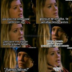 Casi angeles escenas tachmin Spanish Quotes, Series Movies, Cute Wallpapers, Fangirl, Wattpad, Fandoms, Teen, In This Moment, Naruto