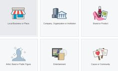 How To Create A Facebook Page for Business?