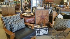 Stop in and see what's new! Look for our green dot sale! Items 50% off our original price! #restylechicago #reluxvintage #resale #resaleshop https://www.instagram.com/p/BP3I6xVhNTA/