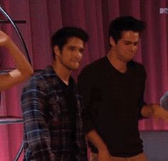 Read S I X T Y T H R E E from the story Teen Wolf Gifs by VoidBiles (suh dude) with 208 reads. My fave Stiles/Obrosey. Teen Wolf Memes, Teen Wolf Mtv, Teen Wolf Funny, Teen Wolf Boys, Teen Wolf Dylan, Teen Wolf Stiles, Teen Wolf Cast, Tyler Posey, Dylan O'brien