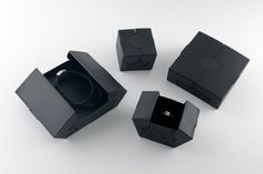 best jewelry packaging design box - Buscar con Google More