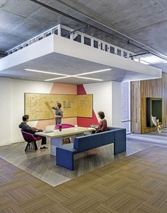 4-cisco-merakis-san-francisco-office-by-studio-oa