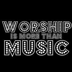 Your love worship song
