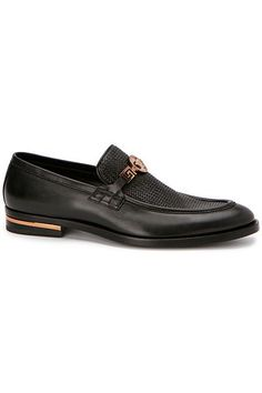 889acdd054995 Versace - Men s Accessories - 2013 Spring-Summer Mens Shoes Boots