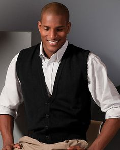 Club Room Vest, Argyle V-Neck Sweater Vest - Mens Sweaters ...