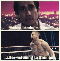 Listen to every Eminem track @ Iomoio Eminem Funny, Eminem Memes, Eminem Quotes, Eminem D12, Marshall Eminem, Eminem Wallpapers, Best Rapper Ever, Rasengan Vs Chidori, The Real Slim Shady