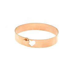 Bracelet made of silver 925 Bangles, Bracelets, Bracelet Making, Silver, Gold, Jewelry, Jewlery, Jewerly, Schmuck