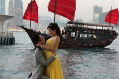 HK Central pier Hong Kong, Opera House, Photoshoot, Building, Travel, Viajes, Photo Shoot, Buildings, Destinations