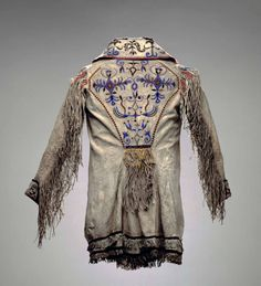 Gallery Epic Fine Arts Co. Native American Clothing, Native American Artifacts, Native American Beading, Native American Tribes, Native Americans, Hippie Crochet, Native Style, American Indian Art, Native Indian