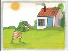 Frog in Love by Max Velthuijs is a beautiful story about the troubles of falling in love. The story shows how sometimes we can have unreason. Frog Theme Preschool, Digital Story, Preschool Lessons, Beautiful Stories, Stories For Kids, Read Aloud, Elementary Schools, Childrens Books, My Books