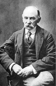 Thomas Hardy (1840 – 1928) was an English novelist and poet. A Victorian realist, in the tradition of George Eliot, he was also influenced both in his novels and poetry by Romanticism, especially by William Wordsworth. Charles Dickens is another important influence on Thomas Hardy. Like Dickens, he was also highly critical of much in Victorian society, though Hardy focused more on a declining rural society.