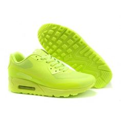 Nike Air Max 90 Hyperfuse Volt Running Shoes Cheap Sale at online store. Wholesale Nike Air Max 90 Hyperfuse Volt Volt Shoes Now!