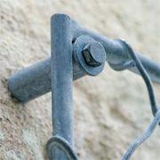Wall trellis panels for climbing plants. Metal trellis with diamond lattice wirework. Garden Trellis Panels, Wall Trellis, Metal Trellis, Trellis Fence, Small Courtyards, Succulent Gardening, Climbing Roses, Garden Structures, Garden Styles