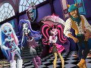Monster High Hidden Numbers - http://www.monsterhighdressupgames.co.uk/monster-high-hidden-numbers/
