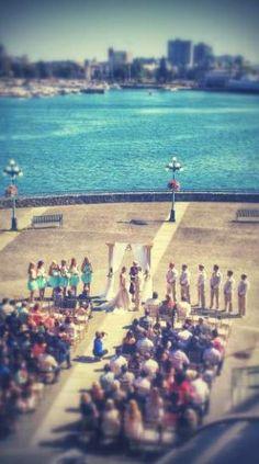 78 best weddings victoria bc images on pinterest