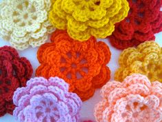 flowers are a current obsession must learn to make these