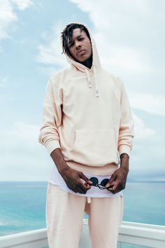 Kith Summer '16 Lookbook