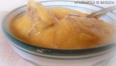 Zuppa di verze e patate
