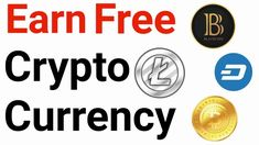 1000 FREE coins here with just sign up on these sites