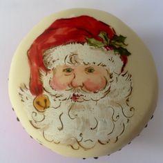 Amelie House: regalos de Navidad!