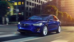 2018 Tesla Model X is the featured model. The Tesla Model X 2018 image is added in car pictures category by the author on Oct Tesla Model X, Van Mercedes, New Tesla, Volvo Xc60, Tesla Motors, S Car, Electric Cars, Autos, Automobile