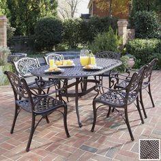 Iron Outdoor Patio Furniture Aluminum Versus Wrought Iron Outdoor Patio  Furniture Elegant