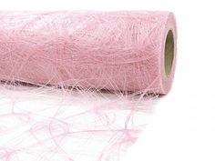 Sizoweb Baby Rosa Paper, Baby, Image, Pink, Infants, Baby Humor, Babies, Infant, Doll