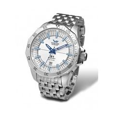Relojes Acero Vostok   http://www.tutunca.es/reloj-vostok-rocket-n1-automatico-acero