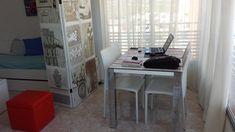 Inmobiliarias en Benidorm Felicmar - Venta apartamentos en Benidorm Felicmar -Alquiler vacaciones Benidorm FELICMAR -Inmobiliaria Felicmar - Inmobiliarias en Benidorm Felicmar - Vacaciones en Benidorm Felicmar