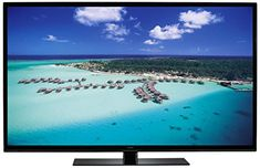 Seiki SE55UY04 55-Inch 4K Ultra HD 120Hz LED TV (2013 Model) - http://4kultrahdtelevisions.ellprint.com/seiki-se55uy04-55-inch-4k-ultra-hd-120hz-led-tv-2013-model/