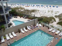 18 best vbro images vacation rentals condo beach cottages rh pinterest com