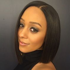 Light Yaki Straight Brazilian Virgin Human Hair Bob Lace Front Wigs For Black Women Natural Hair Line Lace Front Wigs US $126.00 - 148.00
